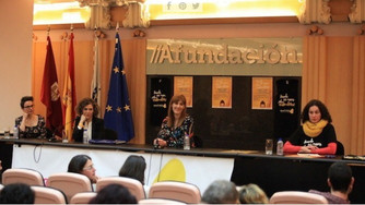 Ante la endometriosis es clave un equipo multidisciplinar / La Región