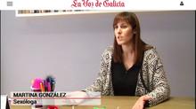 Entrevista Informativos VTelevisión