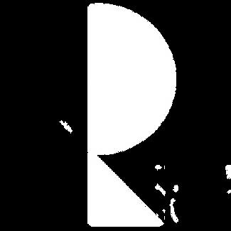 Logo Main ntxt.png