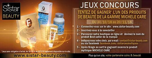Bandeau Facebook jEUX COCOURS image intr