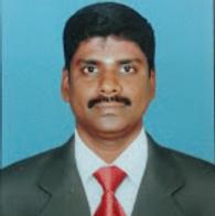 SURESHKUMAR R.png