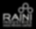 raini  logo black.png