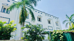 Raini Building