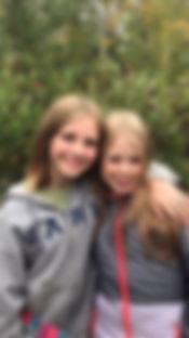 Siena and Elsa.jpg