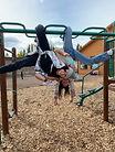 Ashlyn Lexi swings.jpg