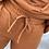 Thumbnail: Comfy Slay Jogger Set