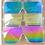 Thumbnail: Summer Fling Frames
