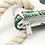 Thumbnail: Malibu Wristlet