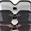Thumbnail: Chromatic Frames