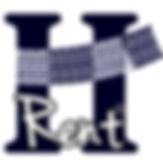 Logo di HRent