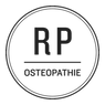 Rebecca-Polewsky-Logo.png