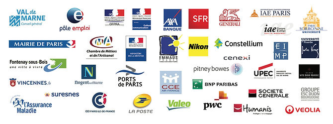 Page logos clients.jpg