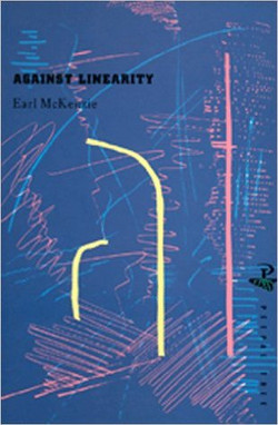 Against Linearity