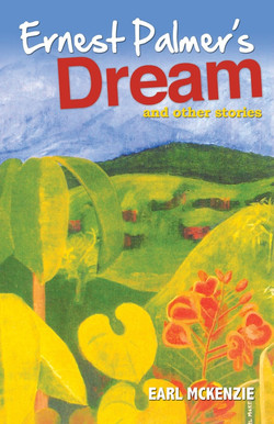 Earnest Palmer's Dream and Other Stories