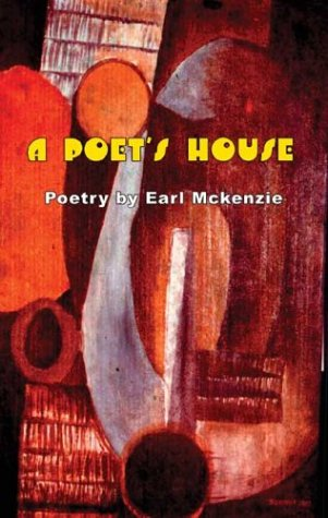 A Poet's House _Poetry