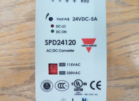 Voltage vs Power - Different, But How?
