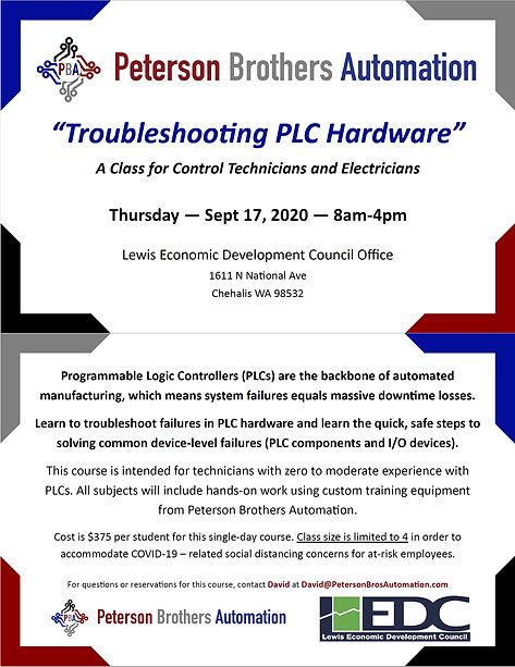 PLC CLass Flyer.jpg