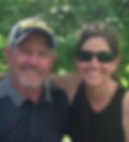 Bill and Linda.JPG
