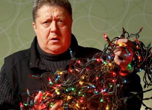 Mess of Christmas