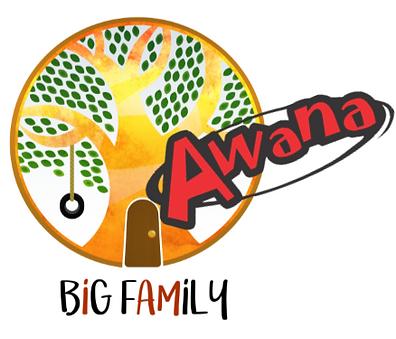 big family awana logo  (2).png
