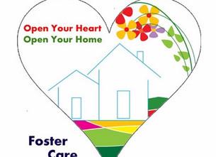 Respite Foster Care Training