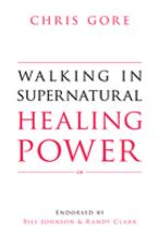 Walking in Supernatural Healing power.pn