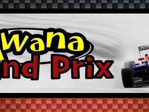 AWANA Grand Prix 2016