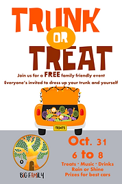 2020 trunk or treat printed poster .png
