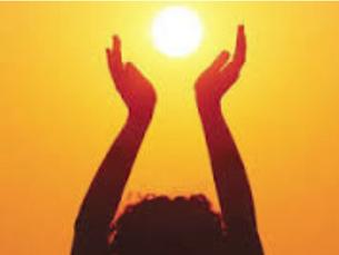 Benefits of Sonlight