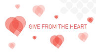 BW_Valentine_FB_1920x10803.jpg