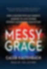 Messy Grace.png