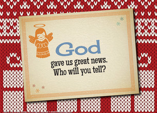 KOR Parent Letter for Dec 27th