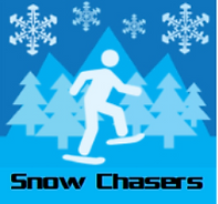 Snow Chasers[1683].PNG