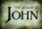 John Bible Study.png
