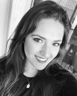 Marcela Ayala