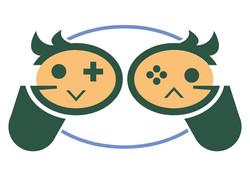 2GuyGames Logo