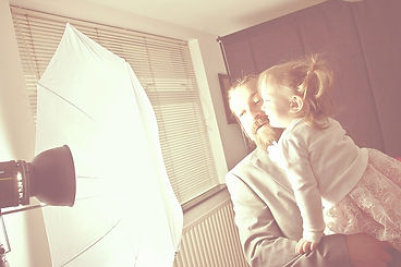 StudioUpstairs Photography in Louth