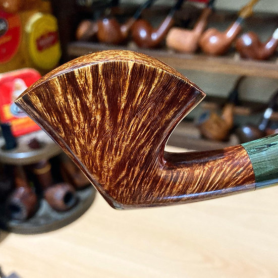Pipe 447