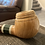 Thumbnail: SOLD Pipe 337 - dimensions to follow