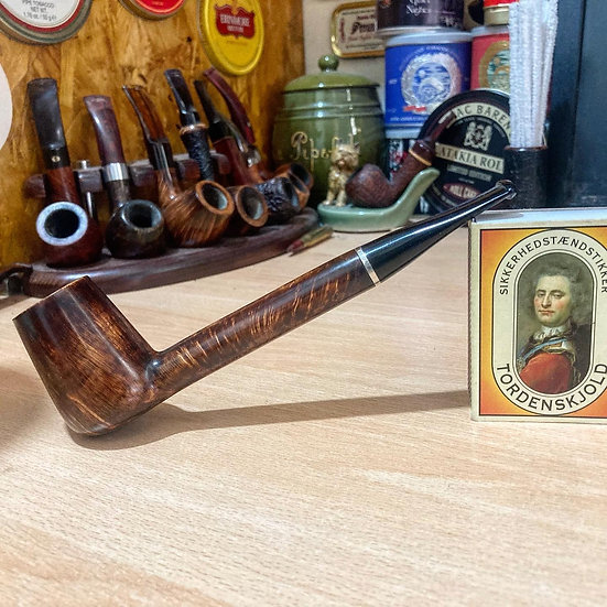 Pipe 357