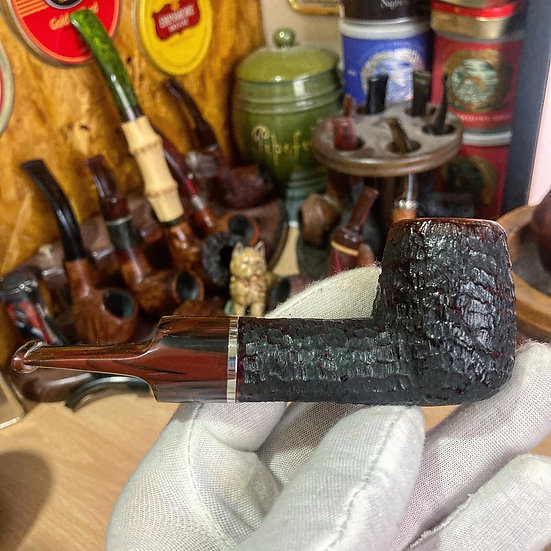 Pipe 378