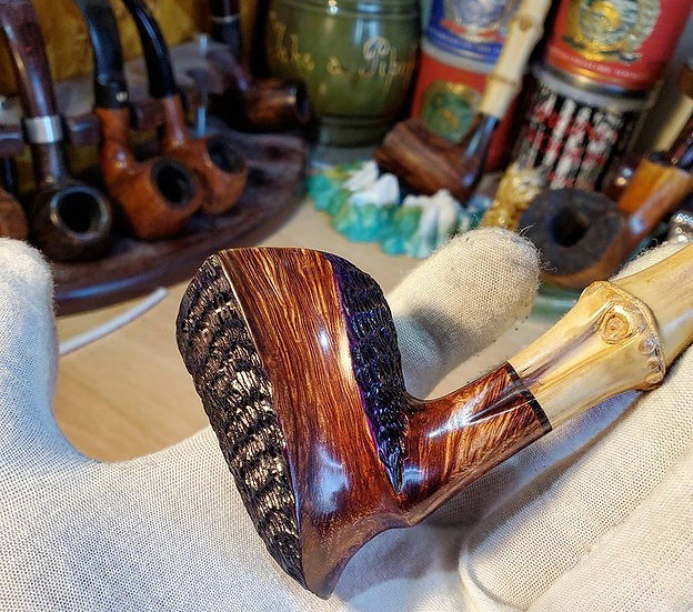 Pipe 415