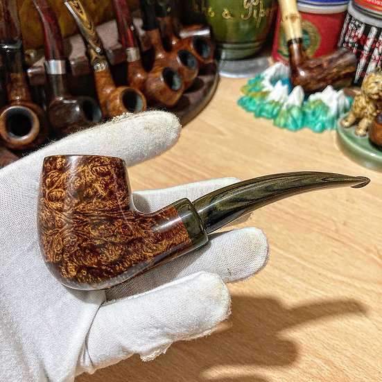 Pipe 412