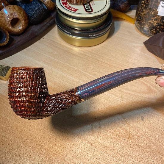 SOLD Pipe 327 Jekel & Hyde