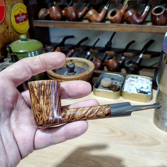 Pipe 440