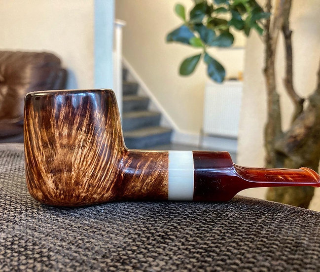 SOLD Pipe 362