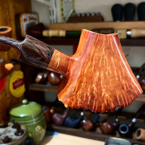 Pipe 438