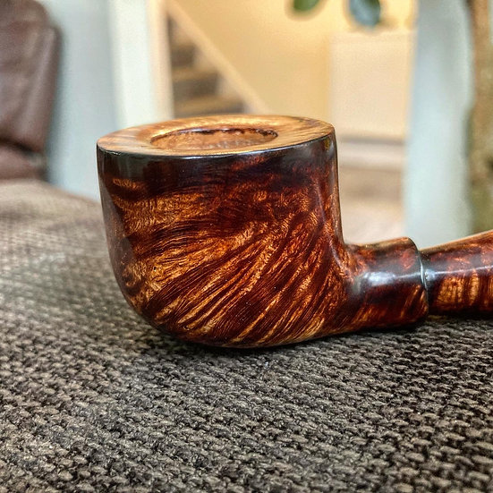 NOT AVAILABLE Pipe 363