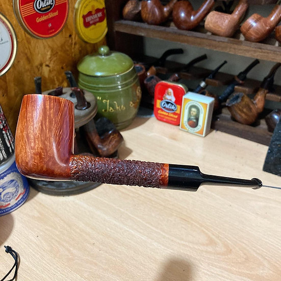 Pipe 445