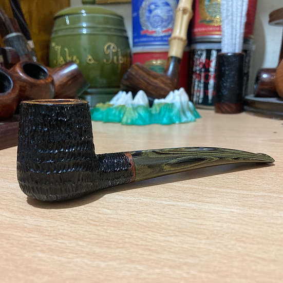 Pipe 394 (not filtered)
